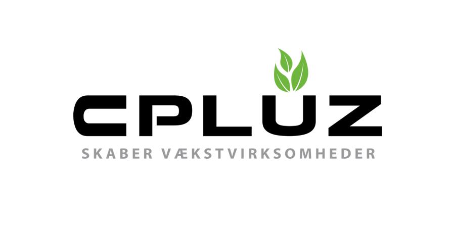 logodesign - Cpluz