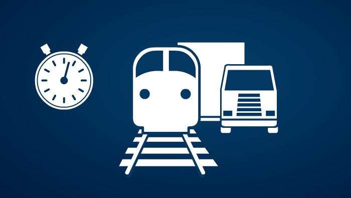 SAFE-logistic Globalt logistik system