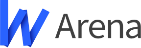 wodify arena logo