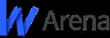 Wodify Arena