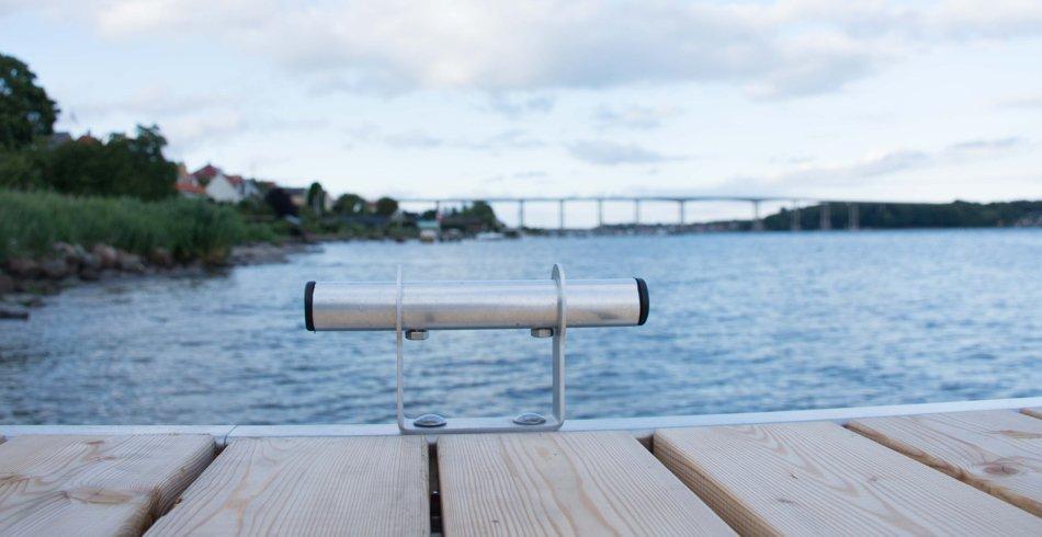 Bådebro pro-bro