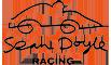 Sean Doyle Racing