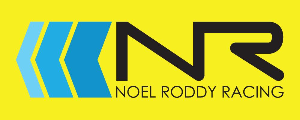Noel Roddy