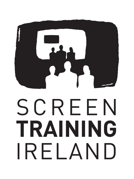 Screen Training Ireland