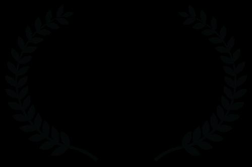 OFFICIAL SELECTION -  Still Voices Short Film Festival 2018