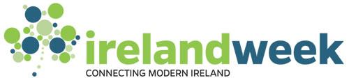 Ireland Week - Los Angeles