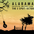 The Alabama Shakes desktop thumb