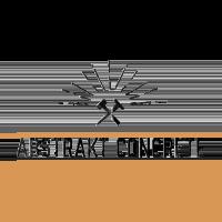 Abstrakt Concrete client logo