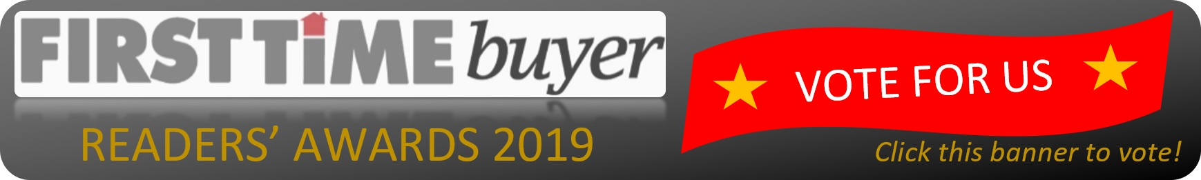 http://www.ftbawards.com/award-category/best-law-firm-for-conveyancing-2/