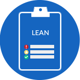 Lean UX Review Case Studies template