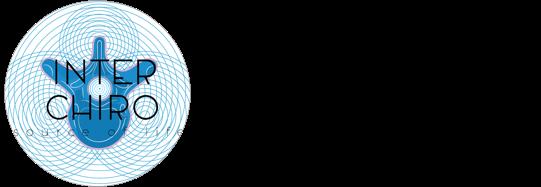interchiro_chiropractic_logo