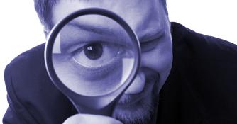 The Latest IAB Online Performance Marketing Study
