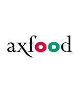 Axfood logotyp