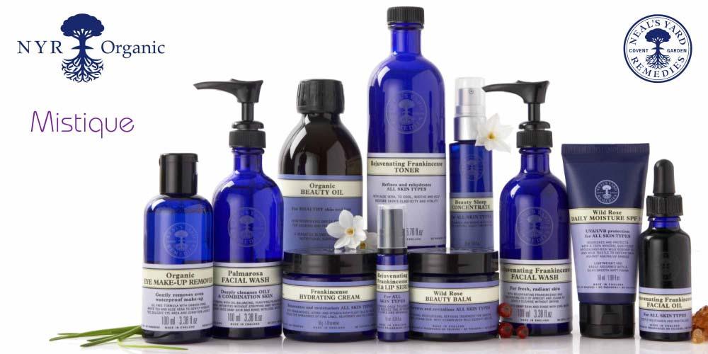 st. tropez spray tan special offer