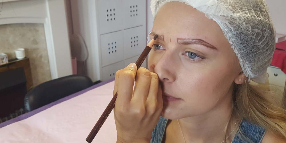 Microblading Offer Thumbnail