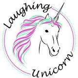 The Laughing Unicorn