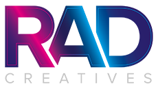 RAD Creative