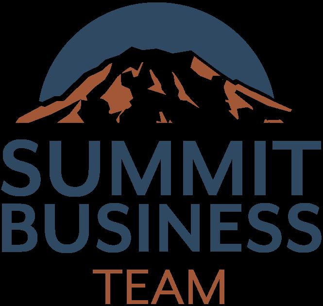 summit-business-team-logo