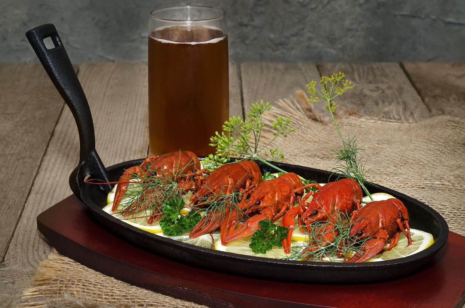 cajun cuisine history