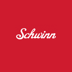 Schwinn work icon