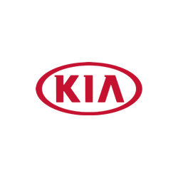 Kia work icon