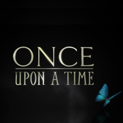Once Upon A Time work icon