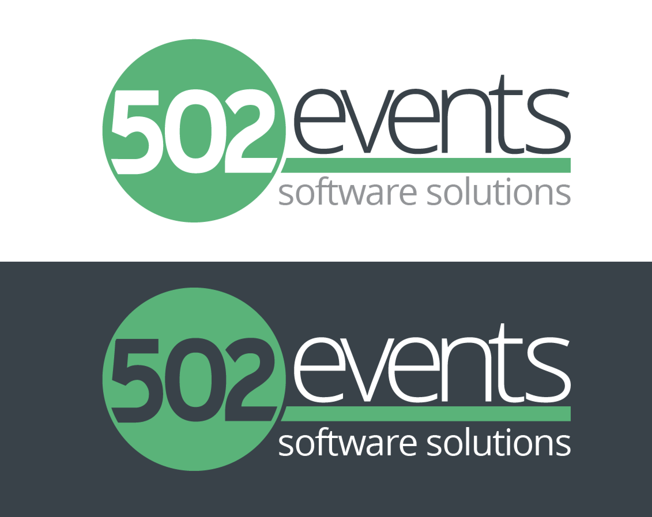 502 Events