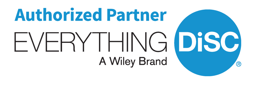 Authorize Partner of Everything Disc A Wiley Brand