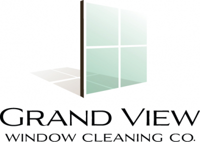 Grand View Window Cleaning