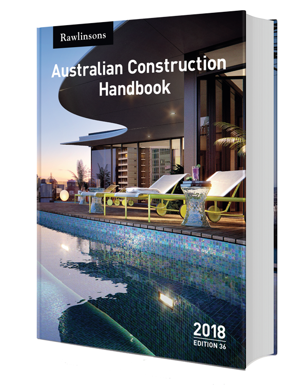 rawlhouse publishing construction cost guides rh rawlhouse com au rawlinsons construction cost guide rawlinsons cost guide pdf