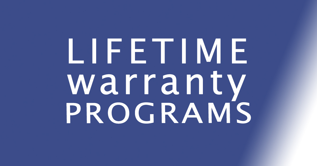 Solutions | F&I Training | Dealer Reinsurance | Automotive Assurance ...