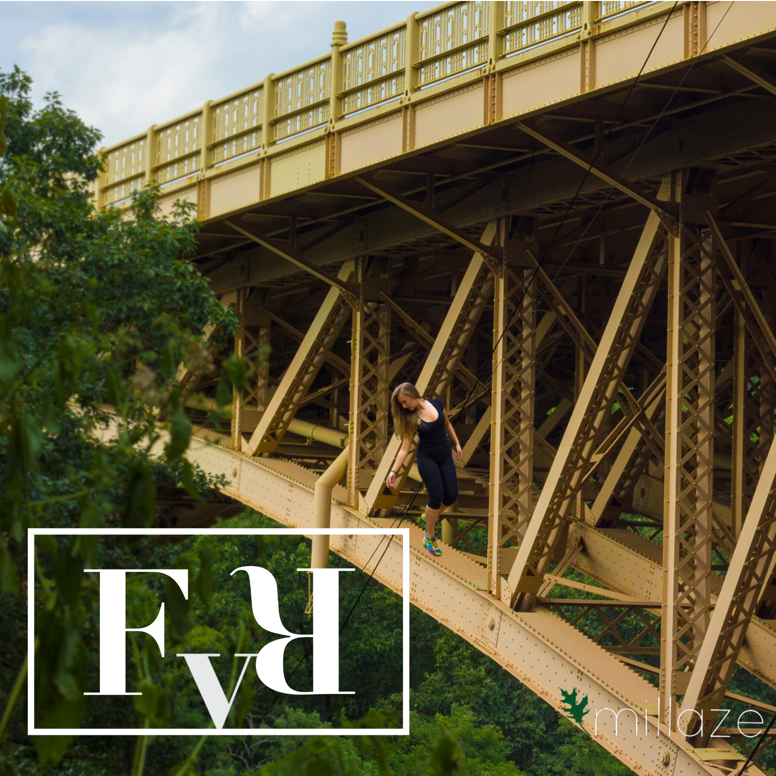 Millaze Book 1, The Malaise: FvR: Falling vs. Rising