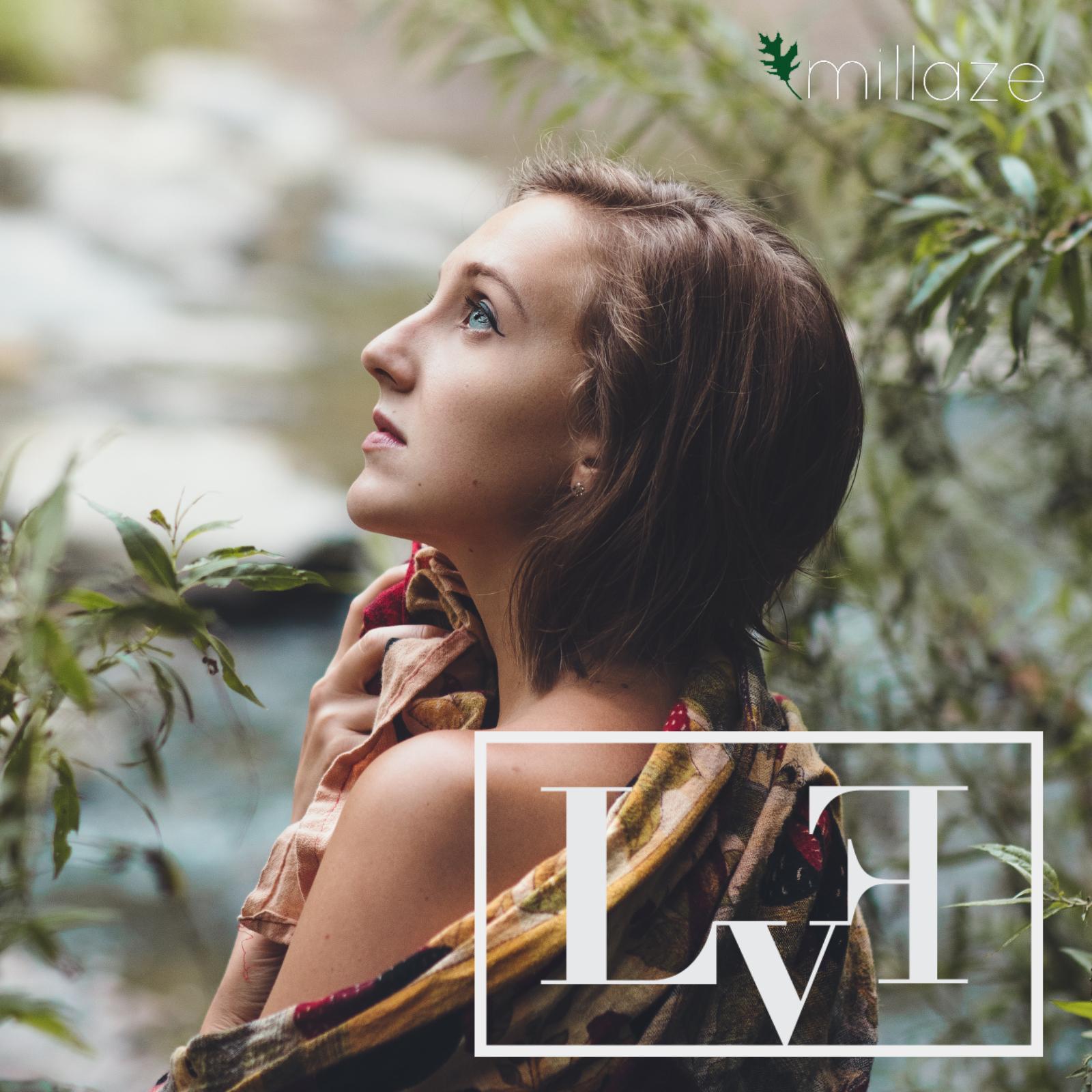 Millaze Book 1, The Malaise: LvF: Love vs. Fear
