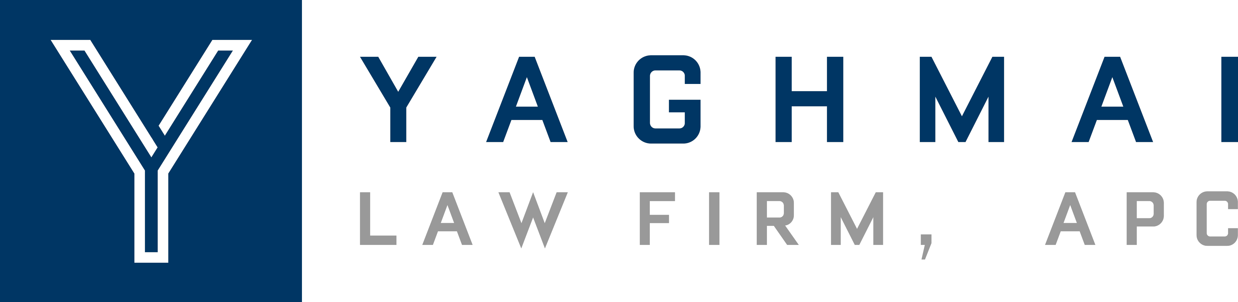 Best Law Firm For Extraordinary Ability Visa - Yaghmai Law