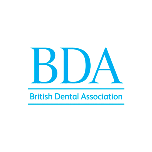 British Dental Association - Waste Management Specialists Kent, Sussex & Surrey - WGS
