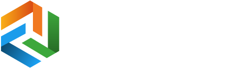 WGS Waste management logo