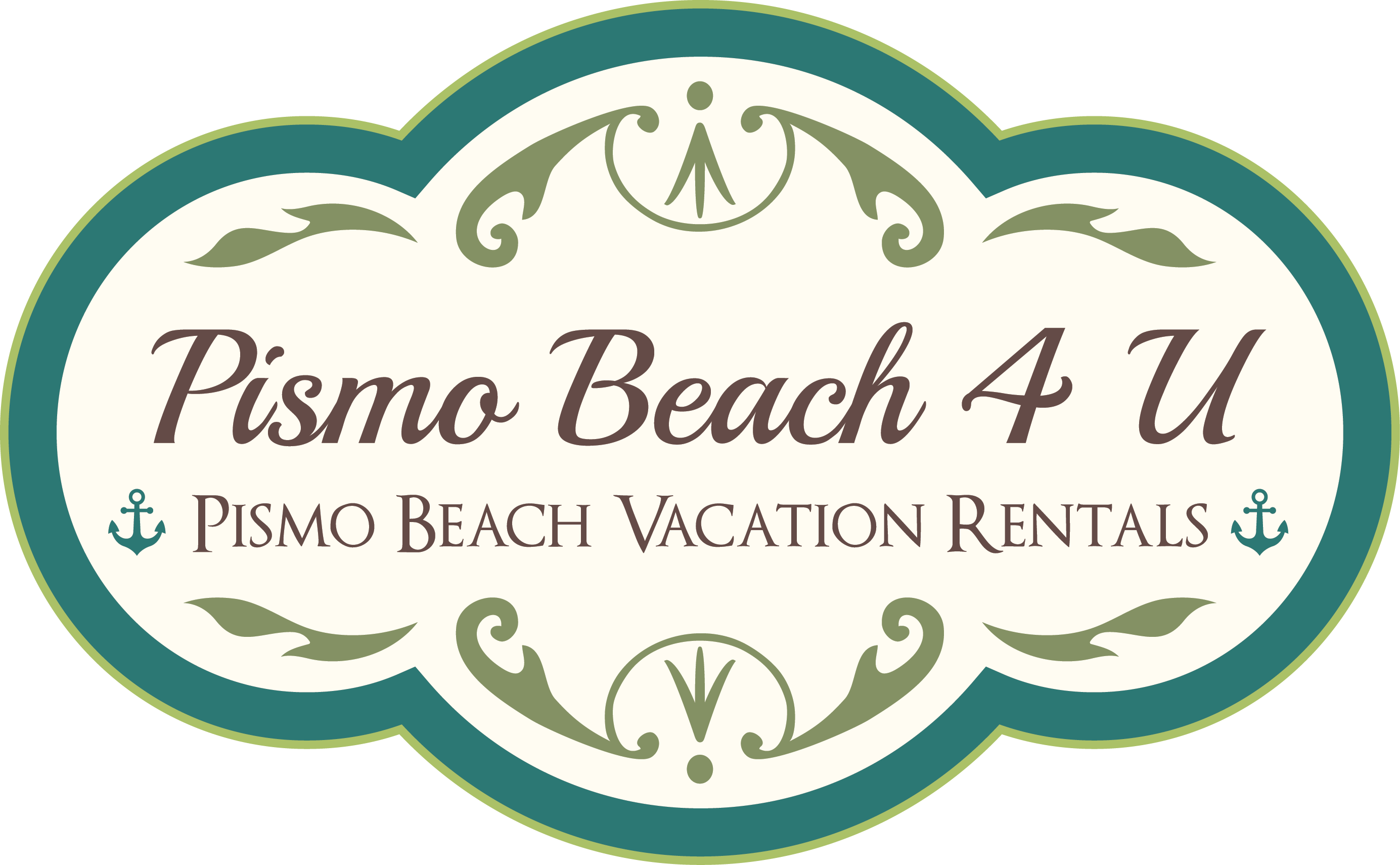 Pismo Beach Vacation Rentals
