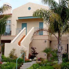 Pismo Beach Home