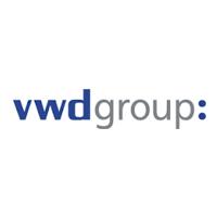 vwd group