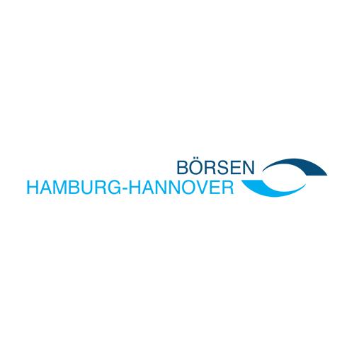 Börsen Hamburg-Hannover