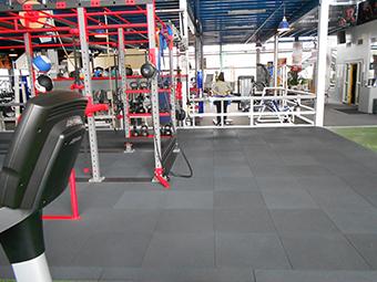 Fitness Ritterhude Germany Photo