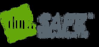 DuraSafe Logo