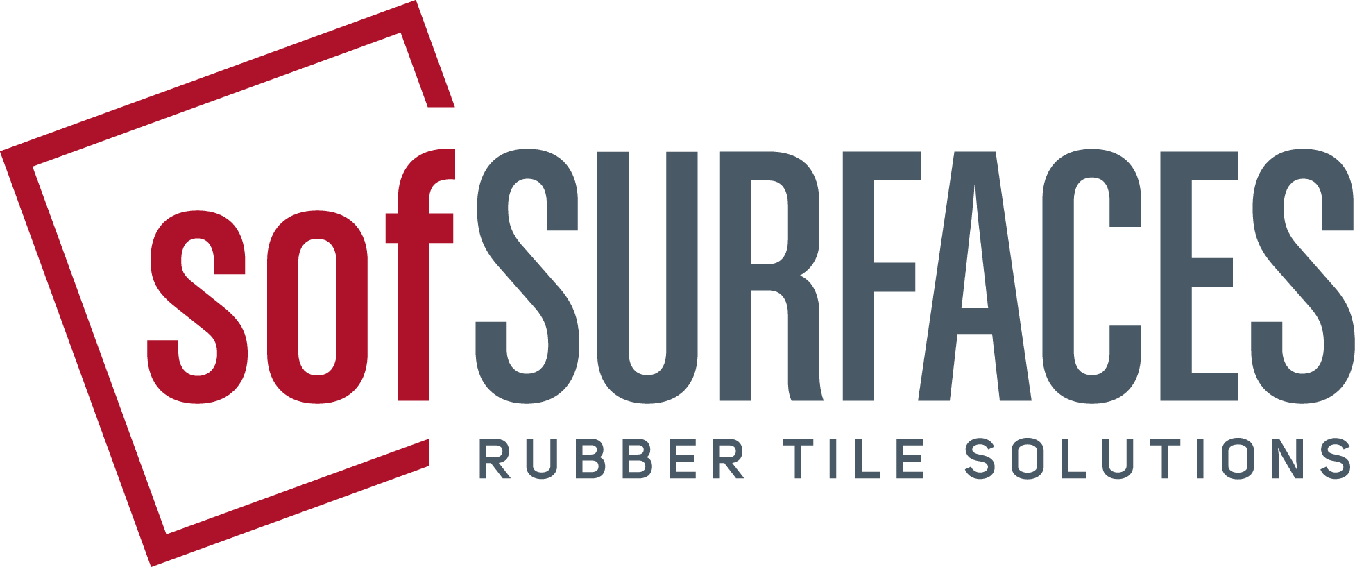 sofSURFACES logo