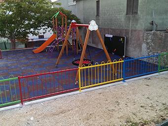 Private project Croatia Photo
