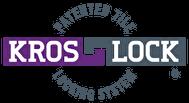 Kros lock logo