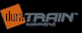 Logo duraTRAIN