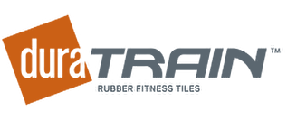 duraTRAIN logo