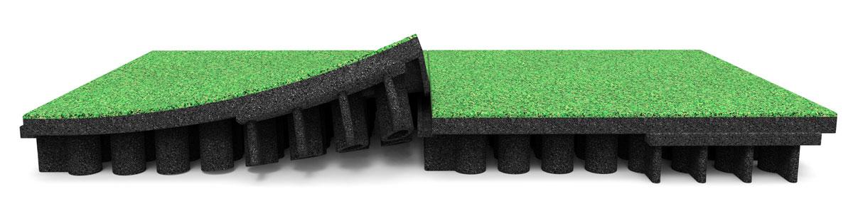 Premium Series Green