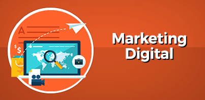 Inbound Marketing e Marketing Digital
