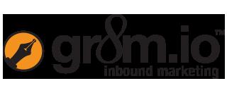 Agência de Web Design Digital Branding e Marketing Digital